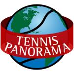 TPN_Logo_600x600